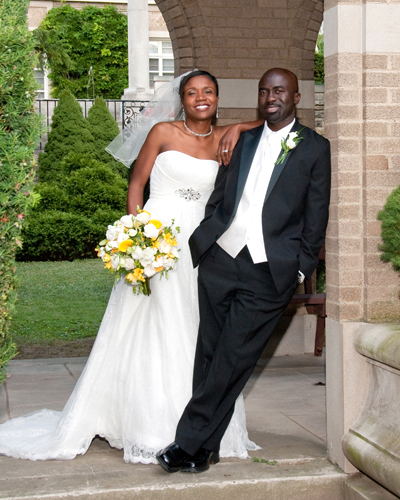 Wedding Photographers Cleveland Ohio on Weddings    Contemporary Photography Studio  Medina Ohio     Blog